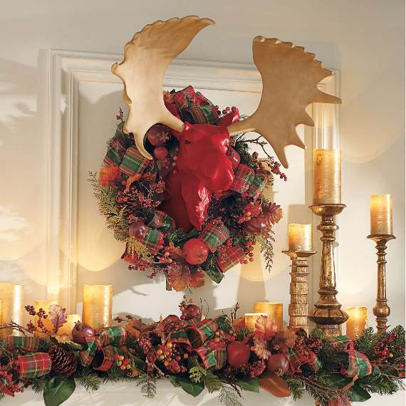 Magical-Christmas-Wreath-Designs-16