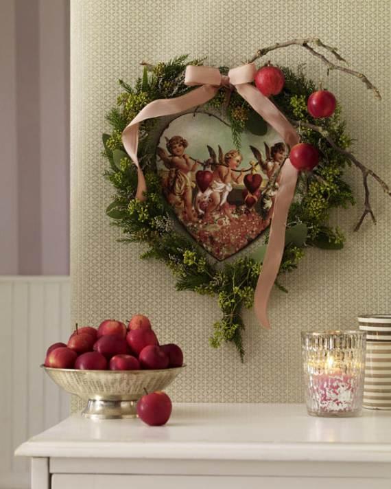 Magical-Christmas-Wreath-Designs-18
