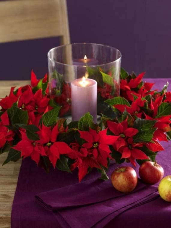 Magical-Christmas-Wreath-Designs-20