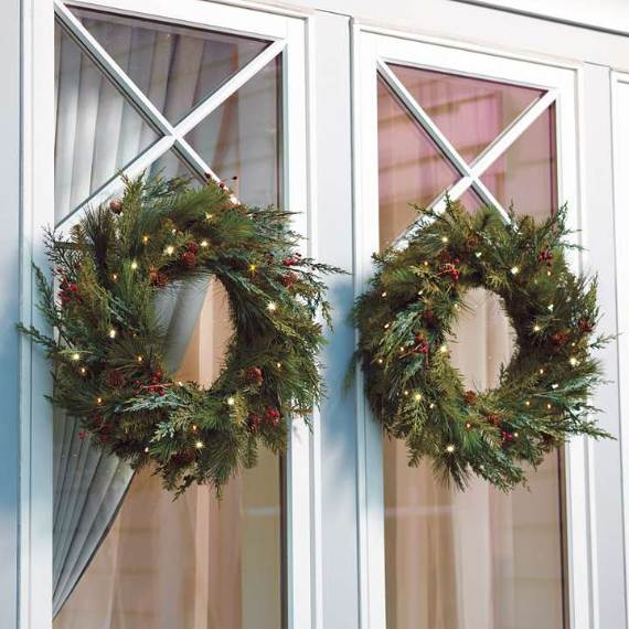 Magical-Christmas-Wreath-Designs-21