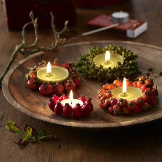 Magical-Christmas-Wreath-Designs-211