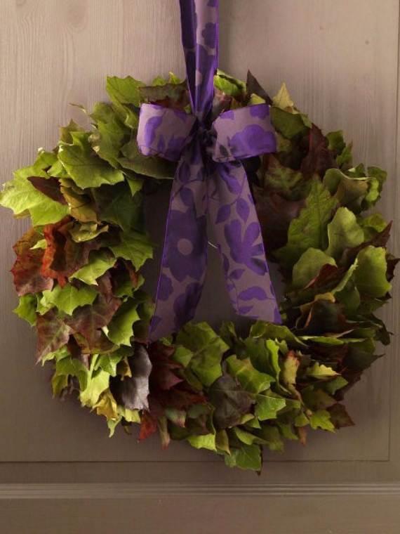 Magical-Christmas-Wreath-Designs-23