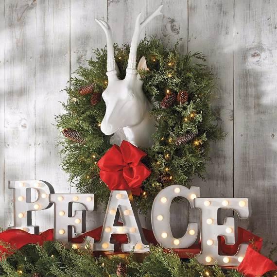 Magical-Christmas-Wreath-Designs-24