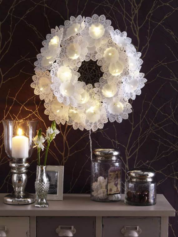Magical-Christmas-Wreath-Designs-26