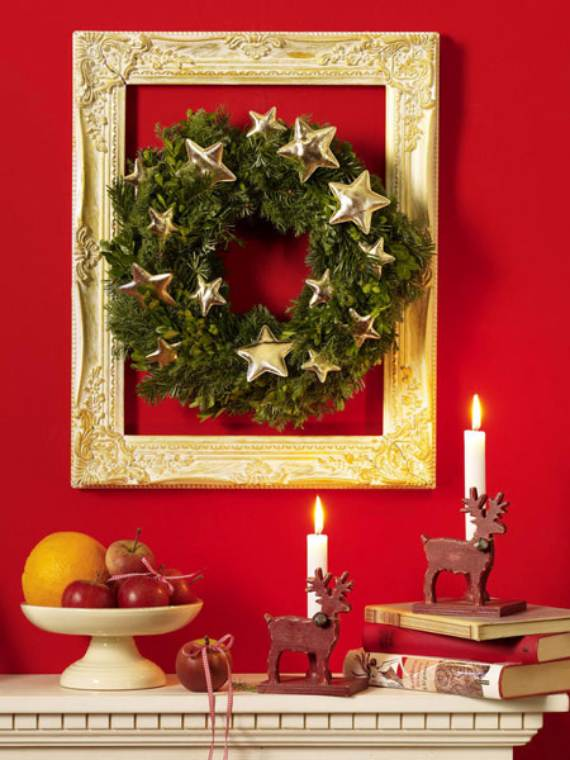 Magical-Christmas-Wreath-Designs-27