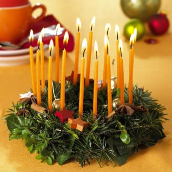 Magical-Christmas-Wreath-Designs-28