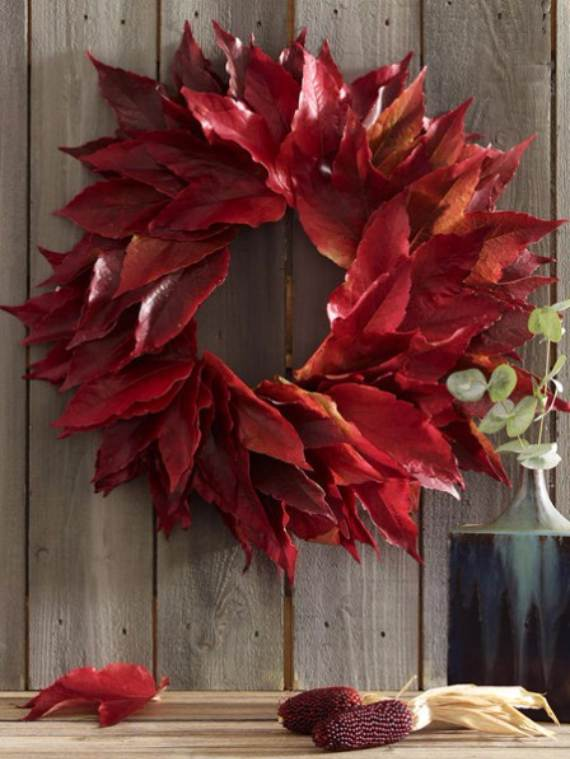 Magical-Christmas-Wreath-Designs-30