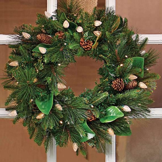 Magical-Christmas-Wreath-Designs-31