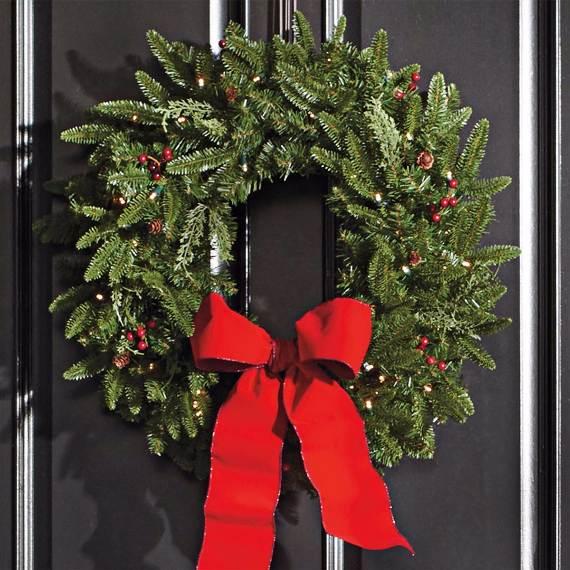 Magical-Christmas-Wreath-Designs-33