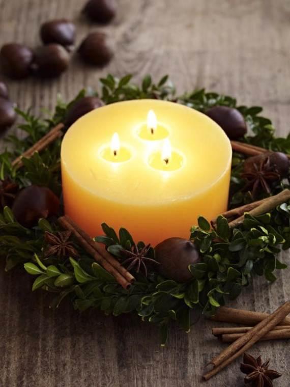 Magical-Christmas-Wreath-Designs-35