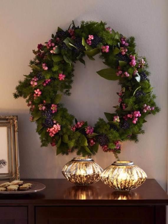 Magical-Christmas-Wreath-Designs-41