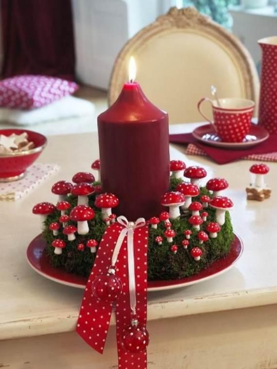 Magical-Christmas-Wreath-Designs-42