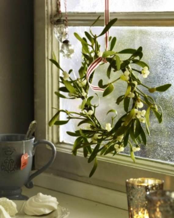 Magical-Christmas-Wreath-Designs-45