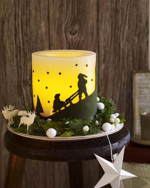 Magical-Christmas-Wreath-Designs-47