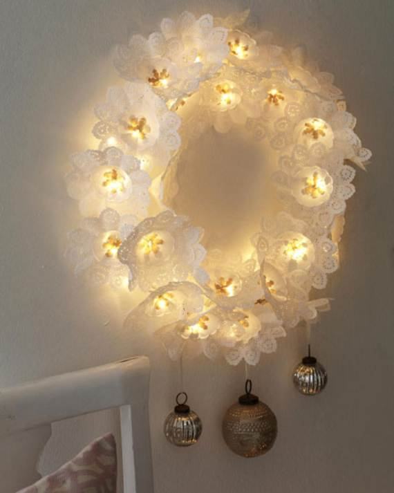 Magical-Christmas-Wreath-Designs-48