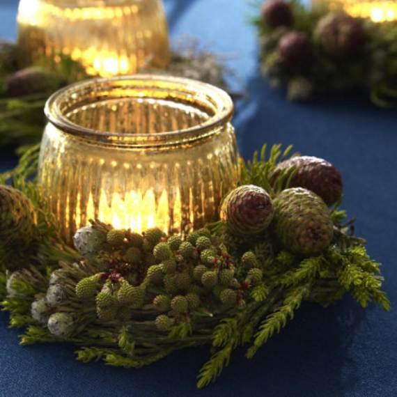 Magical-Christmas-Wreath-Designs-5