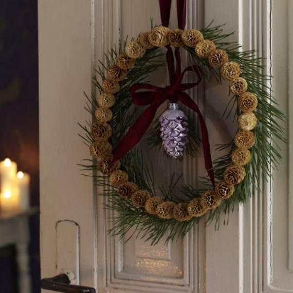 Magical-Christmas-Wreath-Designs-6