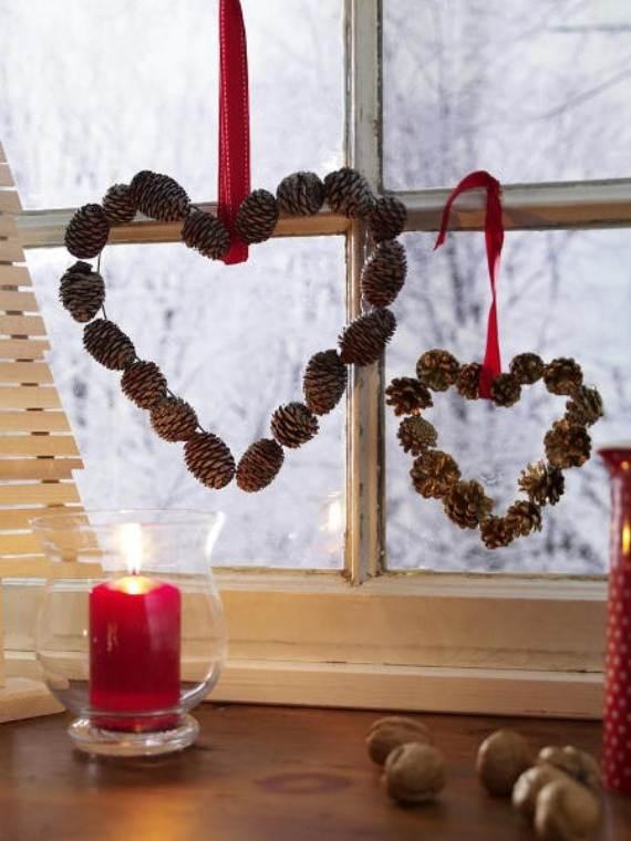 Magical-Christmas-Wreath-Designs-8