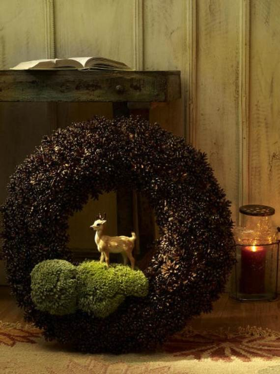 Magical-Christmas-Wreath-Designs-9