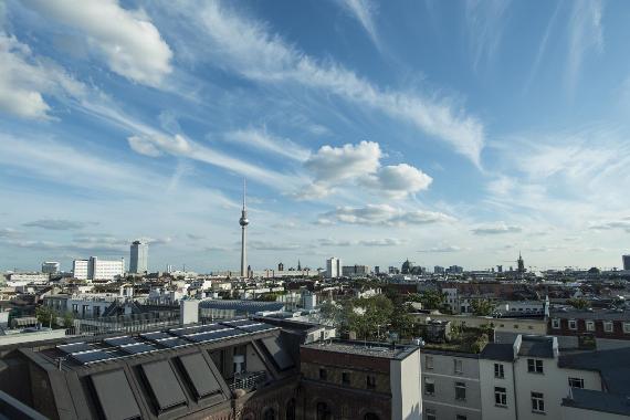 Oranien.10 Kreuzberg - Berlin (13)
