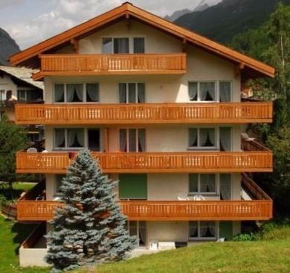 ski-resort-winter-escape-elegant-esplanade-penthouse-chalet-in-the-swiss-alps-6