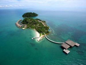 Song Saa Private Island Resort (12)