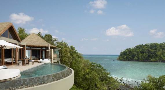song-saa-private-island-resort-45