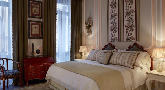 The Gritti Palace Venice, Italy (32)