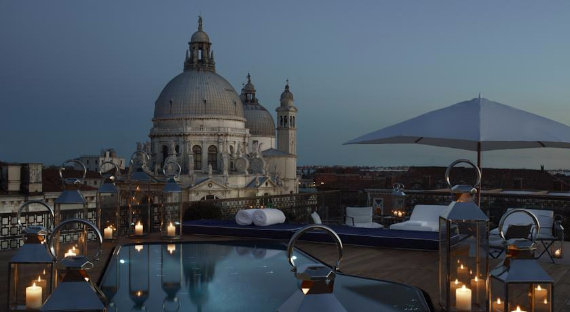 The Gritti Palace Venice, Italy (34)