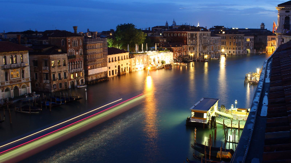 The Gritti Palace Venice, Italy (55)