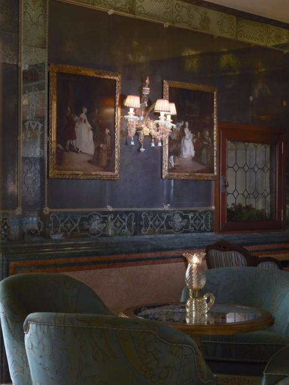 The Gritti Palace Venice, Italy (84)