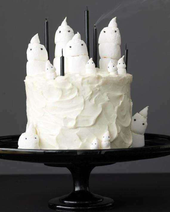 Very-Easy-Ghost-cupcake-for-Halloween-6