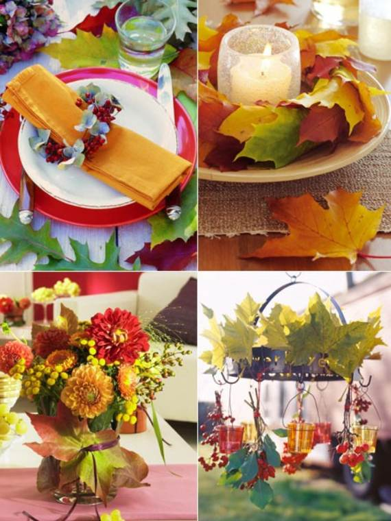 40-Effortlessly-Creative-DIY-Fall-Ideas-1