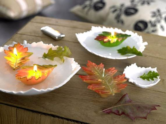 40-Effortlessly-Creative-DIY-Fall-Ideas-21