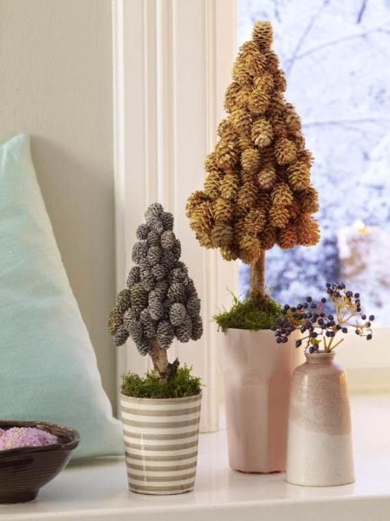 40-Effortlessly-Creative-DIY-Fall-Ideas-24