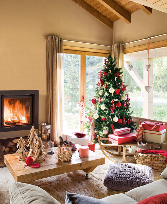 CHRISTMAS INSPIRATIONS IN THE MOUNTAINS (1)