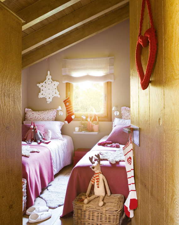 CHRISTMAS INSPIRATIONS IN THE MOUNTAINS (15)