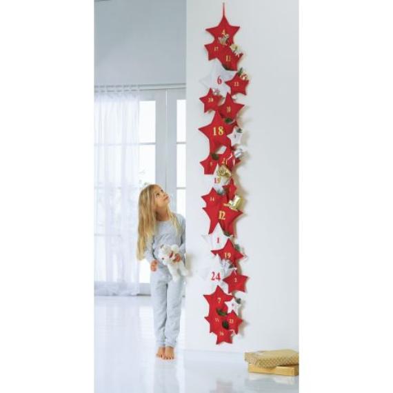 Christmas Advent Calendar Inspirational Ideas (3)