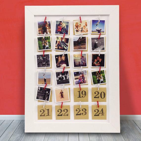 Christmas Advent Calendar Inspirational Ideas (41)