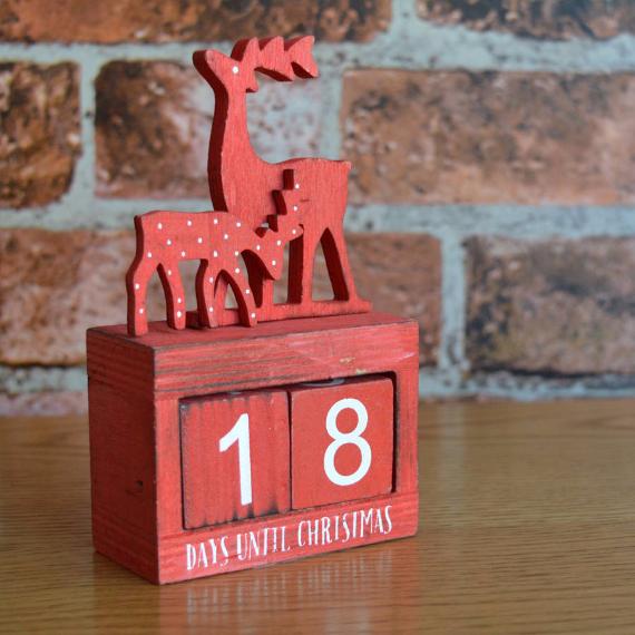 Christmas Advent Calendar Inspirational Ideas (44)