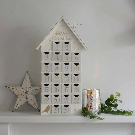 Christmas Advent Calendar Inspirational Ideas (51)