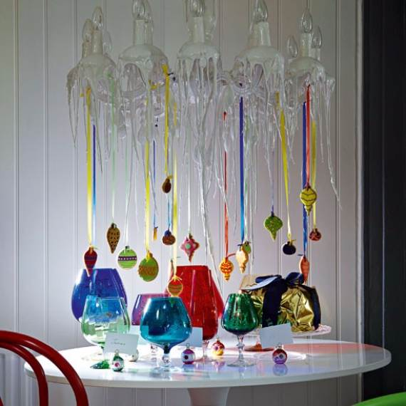 Christmas-Pendant-Lights-and-Chandeliers-117