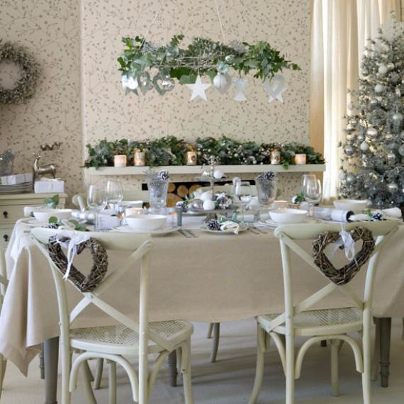 Christmas-Pendant-Lights-and-Chandeliers-142