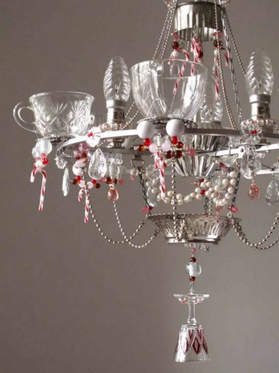 Christmas-Pendant-Lights-and-Chandeliers-161