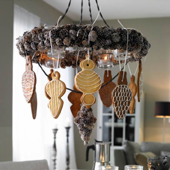 Christmas-Pendant-Lights-and-Chandeliers-21