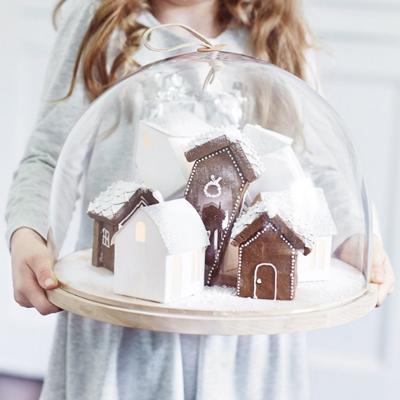Christmas Spirit from the White Company (13)