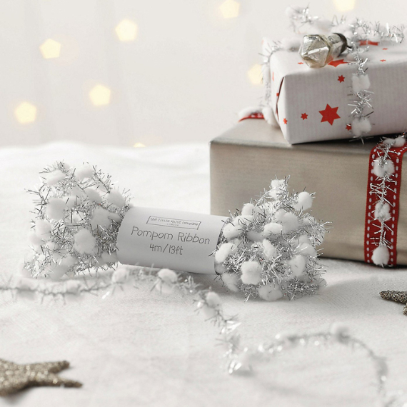 Christmas Spirit from the White Company (17)