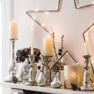 Christmas Spirit from the White Company (27)