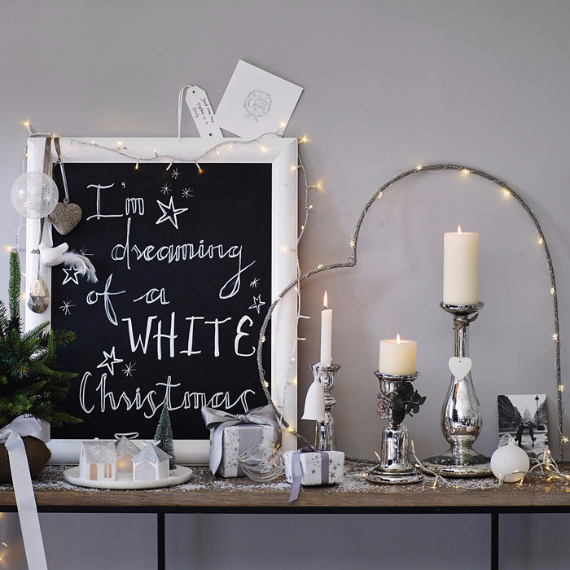 Christmas Spirit from the White Company (29)