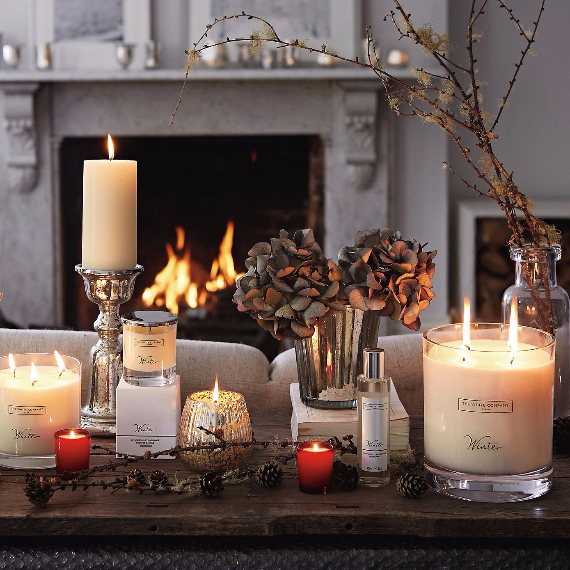 Christmas Spirit from the White Company (36)